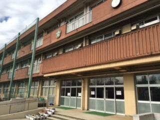 西東京市東伏見小学校模擬裁判