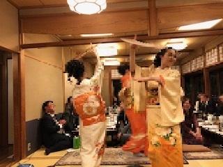 台東区法曹会総会・観桜会
