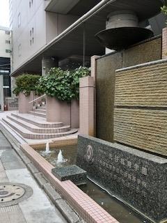 模擬裁判~渋谷教育学園渋谷中学校~