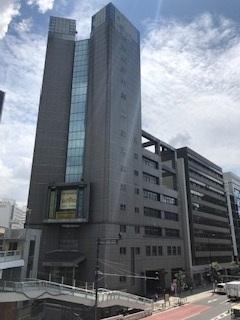 渋谷警察署の面会時間
