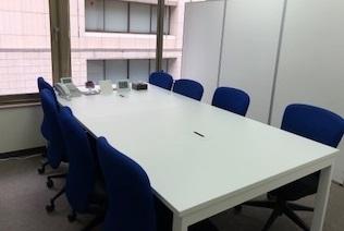 事務所を移転しました